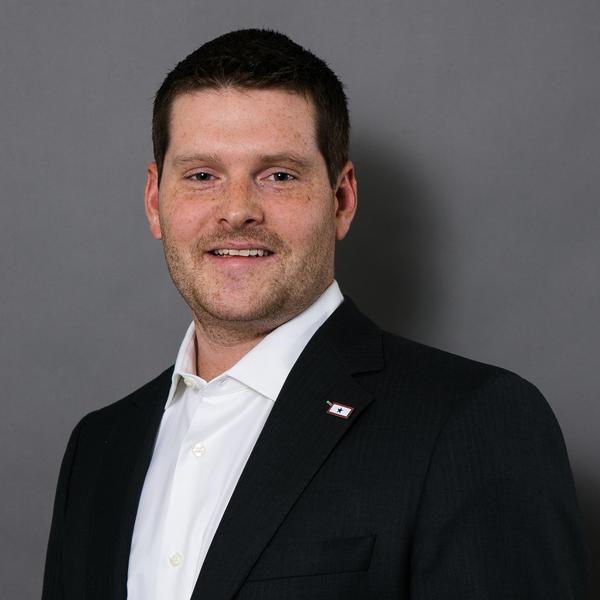 Sean Casey : Board Member