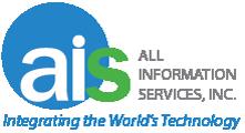 AIS, Inc